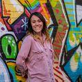 Jessica Thompson, Real estate agent in Oklahoma City