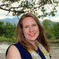 Stephanie Brittain, Real estate agent in Livingston