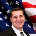 Tim Kittel, Real estate agent in Prescott