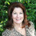 Christina Stratton, Real estate agent in Walnut Creek