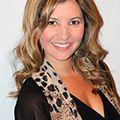 Milane Huguet, Real estate agent in Grayson