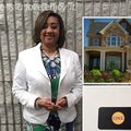 Lisa Nelson, Real estate agent in Memphis