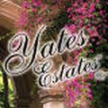 Yates Estates, Real estate agent in Brentwood