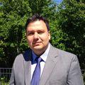 Ayman Kamal, Real estate agent in Jacksonville