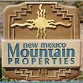 <em>New</em> <em>Mexico</em> <em>Mountain</em> <em>Properties</em>, Real estate agent in