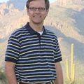 David <em>Grinney</em>, Real estate agent in Tucson