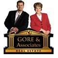Gore and Associates, Real estate agent in San Diego