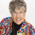 Toni Mooney, Real estate agent in Duncanville