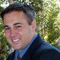 Steven Sansone, Real estate agent in Rancho Santa Fe