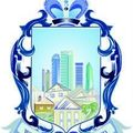 Alex Kupelian, Real estate agent in Watertown