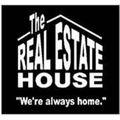 Tameka Bryant, Real estate agent in Kansas City