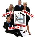 The Phil Summerson Group, Real estate agent in Overland Park