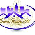Tracey Williams, Real estate agent in Oxon Hill