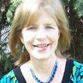 Cathy <em>Heikkinen</em>, Real estate agent in Lakewood