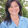 Kerrie Doherty, Real estate agent in Braintree