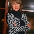 Carolyn McNabb, Real estate agent in Arlington