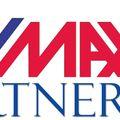 <em>REMAX</em> <em>PARTNERS</em>, Real estate agent in EVANS