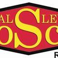 <em>Balsley</em> <em>Losco</em> <em>Realty</em>, Real estate agent in Northfield
