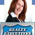 Lisa Vazquez, Real estate agent in Enterprise