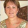 Gigi Oliver, Real estate agent in Atlanta