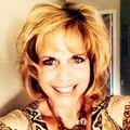 Eileen J. Pilone, Real estate agent in Mullica Hill