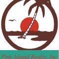 Pine Island Realty Inc., Real estate agent in Bokeelia