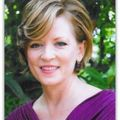 Robyn Brand, Real estate agent in The Woodlands