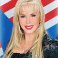 Denise Rubin, Real estate agent in Aventura