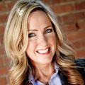 Sharon D'Arelli, Real estate agent in Sacramento