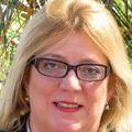 Debbie Drummond, Real estate agent in Las Vegas