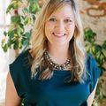 Chelsea Morse, Real estate agent in Charlottesville