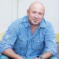 Armando Magana, Real estate agent in Turlock