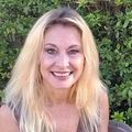 Mary  Jo Scola, Real estate agent in Hernando