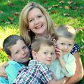 Beth Tompkins, Real estate agent in Los Altos