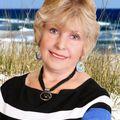 Christine Casnova, Real estate agent in Toms River