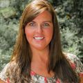 Nichole Reeves, Real estate agent in Fairhope
