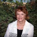 Connie R Rush, Assoc Broker, Real estate agent in Casa Grande