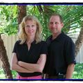 Cory Maile, Real estate agent in Marco Island