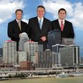 Robey Farrar Team, Real estate agent in Louisville