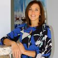 Heather Sawyer, Real estate agent in Mystic