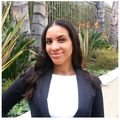 Solange Wall, Real estate agent in Los Angeles