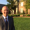 Chris Lovatto, Real estate agent in Edmond