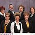 C-21 Property Shoppe Team, Real estate agent in Huntington