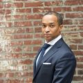Everett Perry, Real estate agent in Fresh Meadows