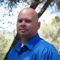 Bryce Battershell, Real estate agent in Mariposa