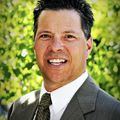 Vince Grillo, Real estate agent in Boise