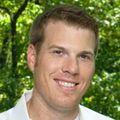 James Nichols, Real estate agent in Franklin