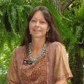 Debbie Bale, Real estate agent in Franklin