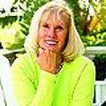 Ginger Lundstrom, Real estate agent in Miramar Beach