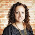 Anna Garcia, Real estate agent in Saint Louis